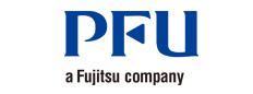 """pfu"""